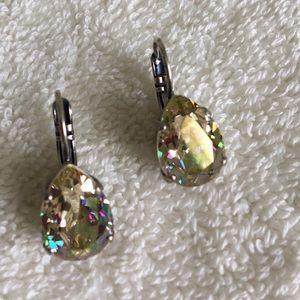 mariana Jewelry - Mariana Earrings